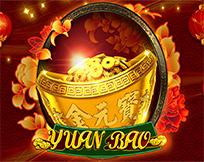 Yuan Bao
