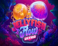 Jellyfish Flow Ultra