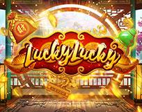 Lucky Lucky