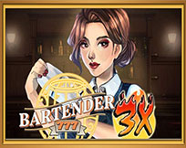 Bartender 777