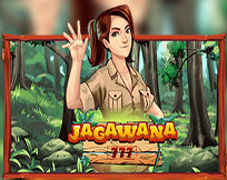 Jagawana 777