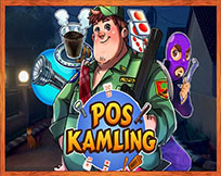 Pos Kamling