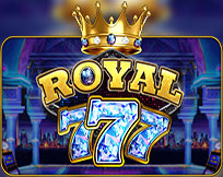 Royal 777