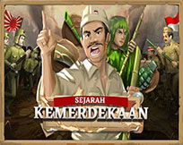 Sejarah Kemerdekaan