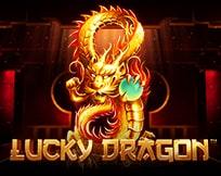 Lucky Dragon