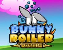 Bunny Boiler Gold