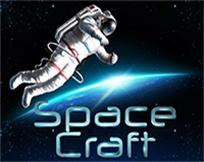 Space Craft