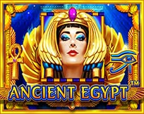 Ancient Egypt