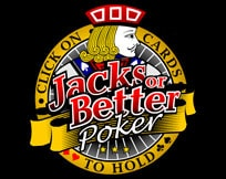 Jacks or Better Poker Pragmatic Play