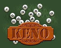 Keno Pragmatic Play