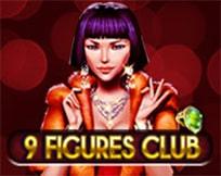 9 Figures Club