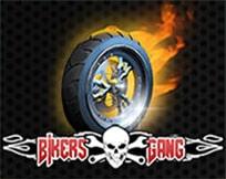 Bikers Gang