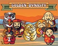 Golden Dynasty