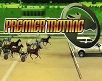 Premier Trotting
